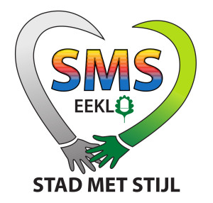 Logo SMS groot
