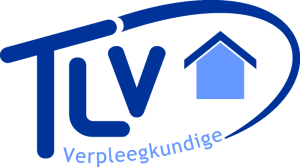 tlv - logo